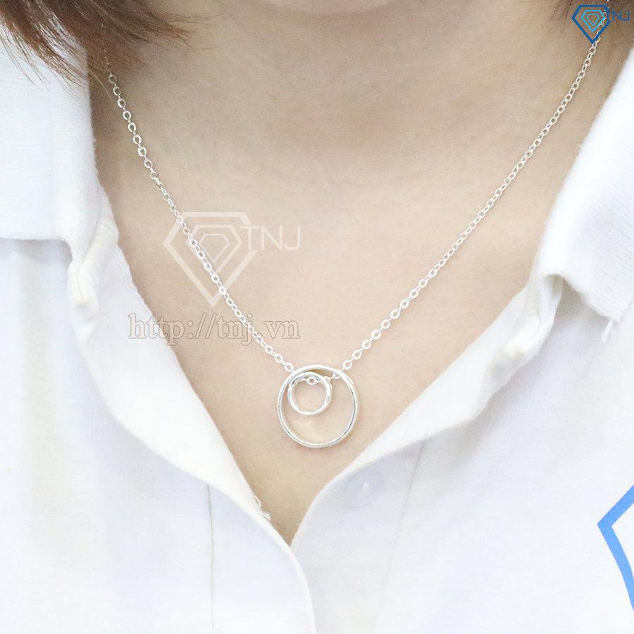 day-chuyen-mat-khac-ten-dep-dcn0287