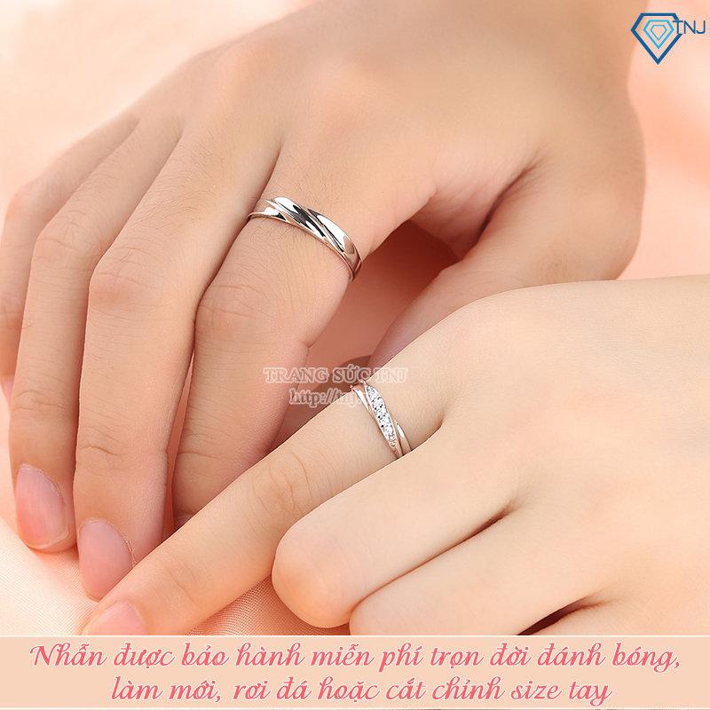 nhan-doi-bac-nhan-cap-bac-tinh-te-nd0092