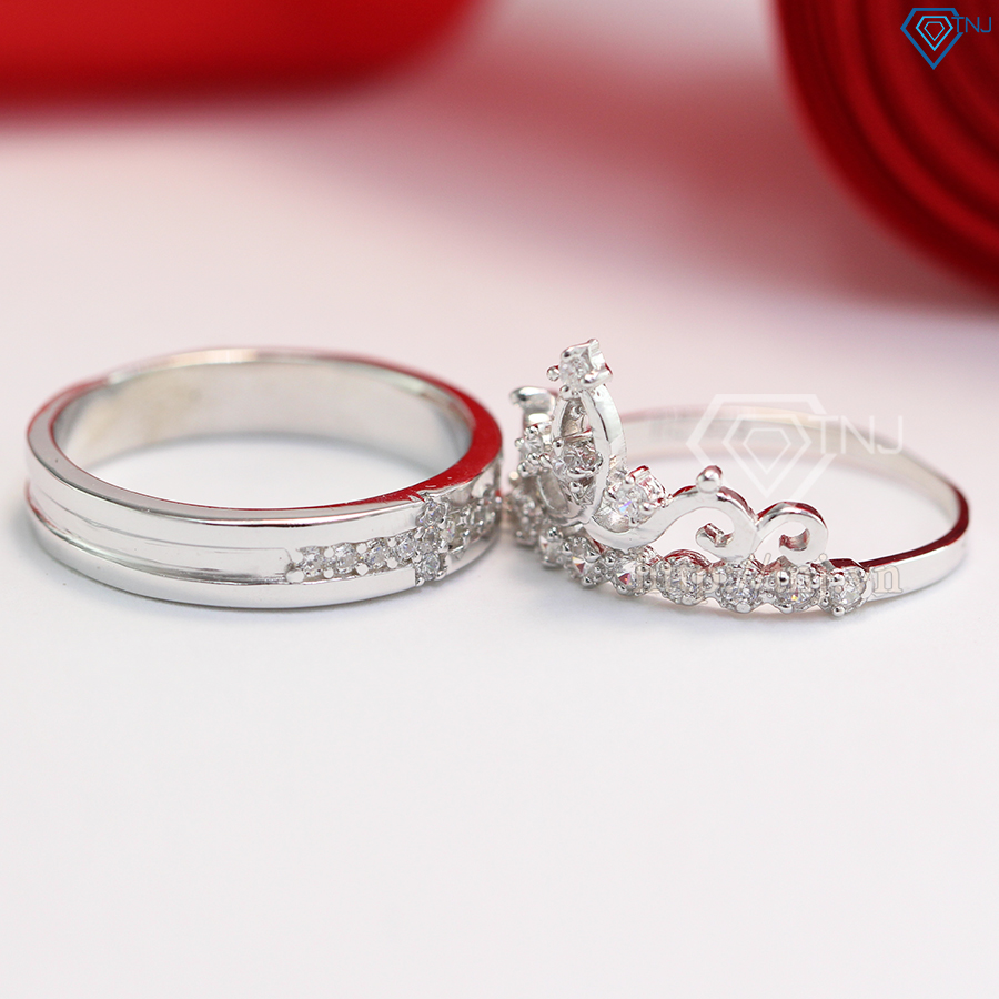 nhan-doi-bac-nhan-cap-bac-king-queen-nd0182