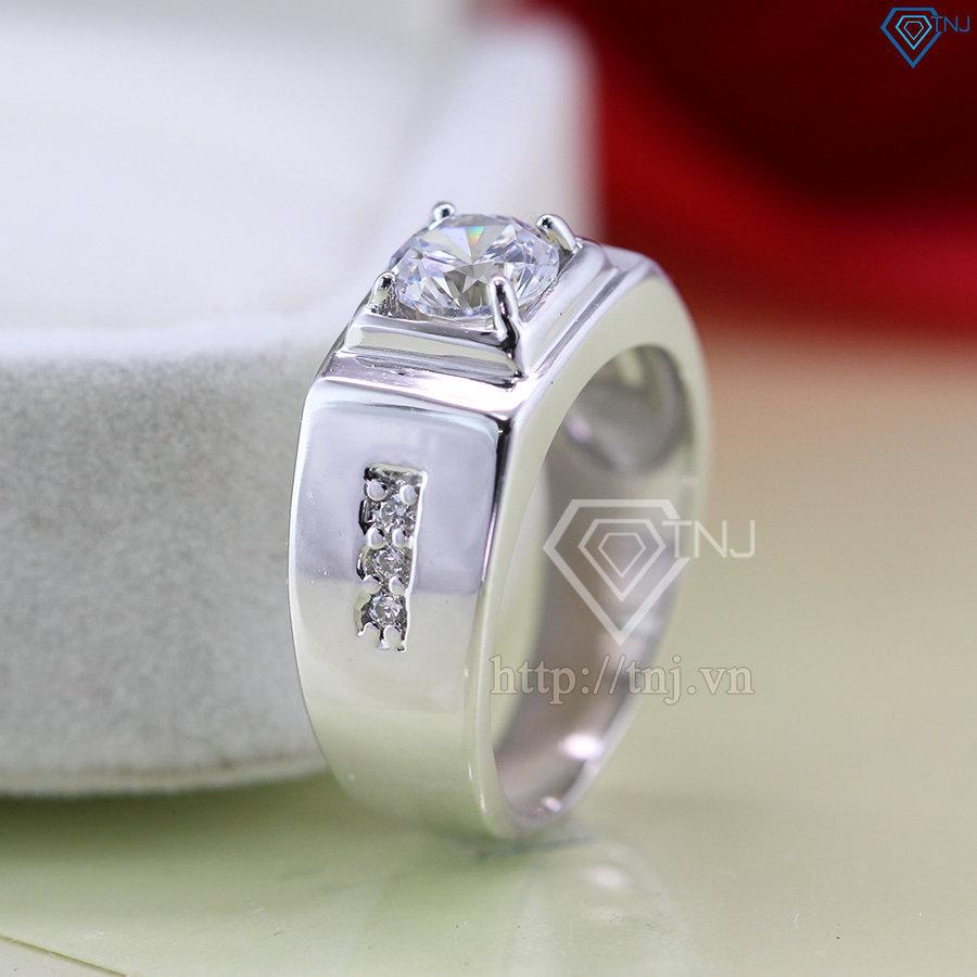 nhan-nam-bac-dinh-da-vang-sang-trong-nna0030