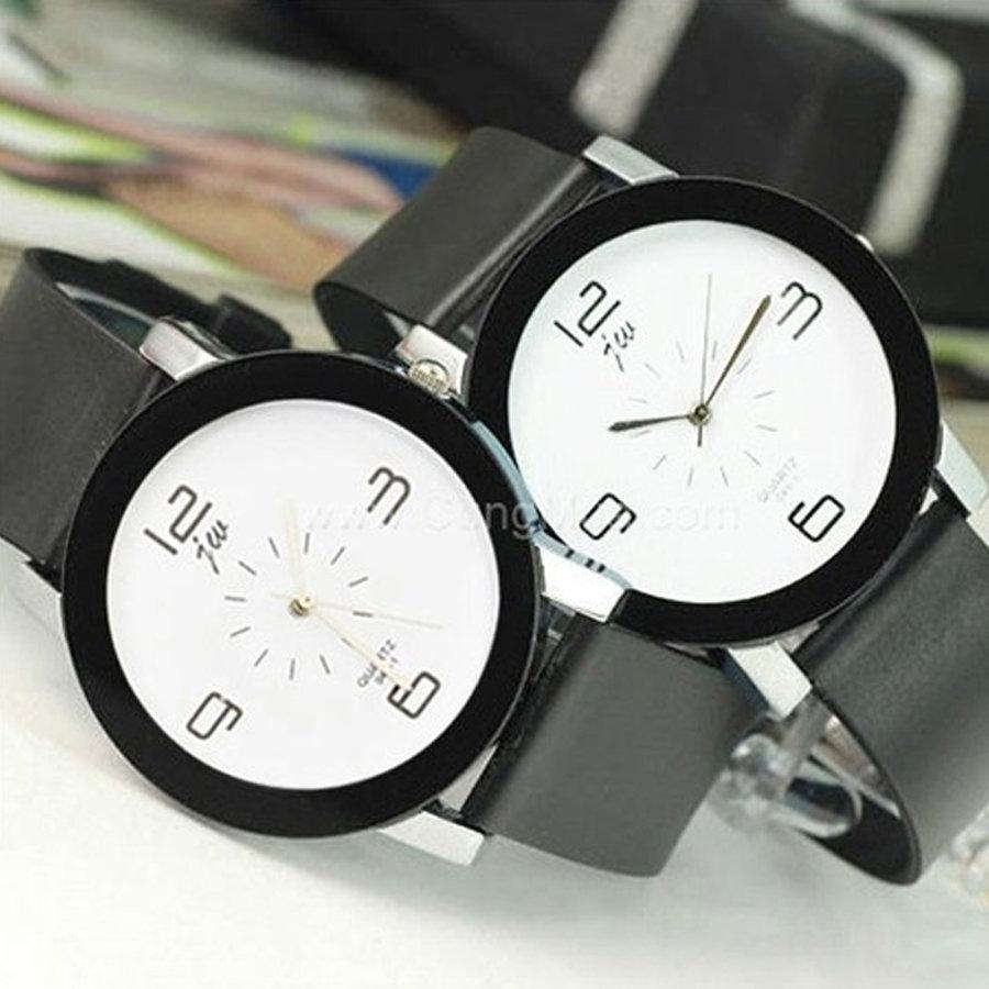 đồng hồ đôi cho bạn thân