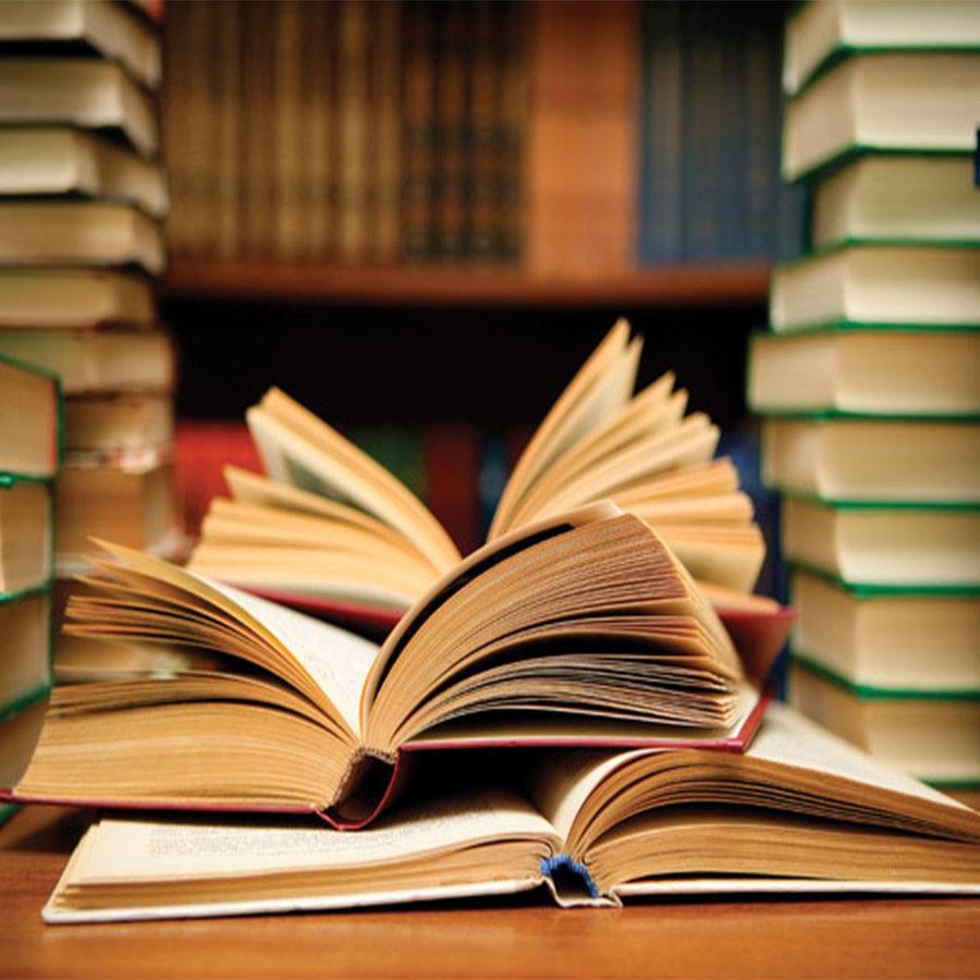 những cuốn sách tặng con gái