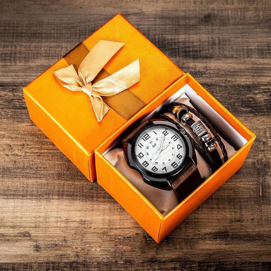 quà tặng sinh nhật cho sếp