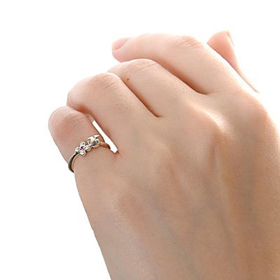 ý nghĩa đeo nhẫn ngón út